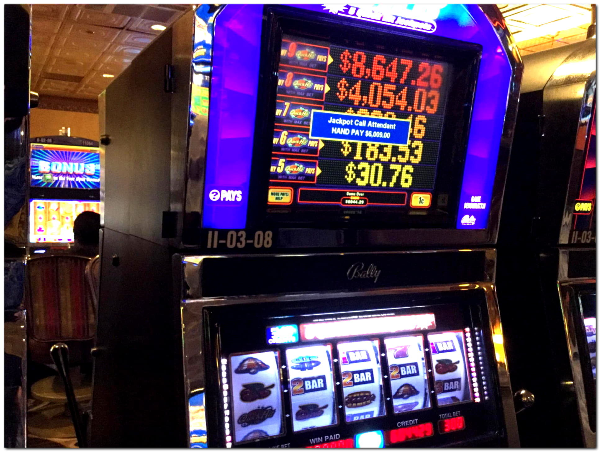 $520 Daily freeroll slot tournament at Spin Up Casino
