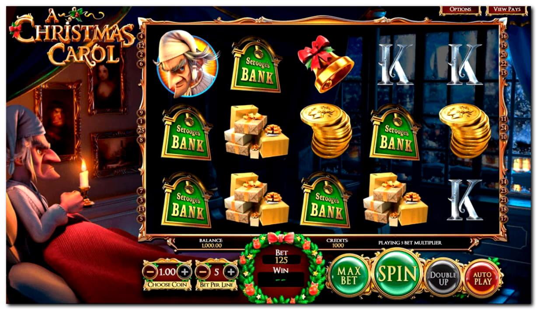 スピンパレスカジノの180フリースピンカジノ