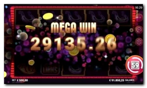 EURO 3710 no deposit bonus at Bet At Home Casino
