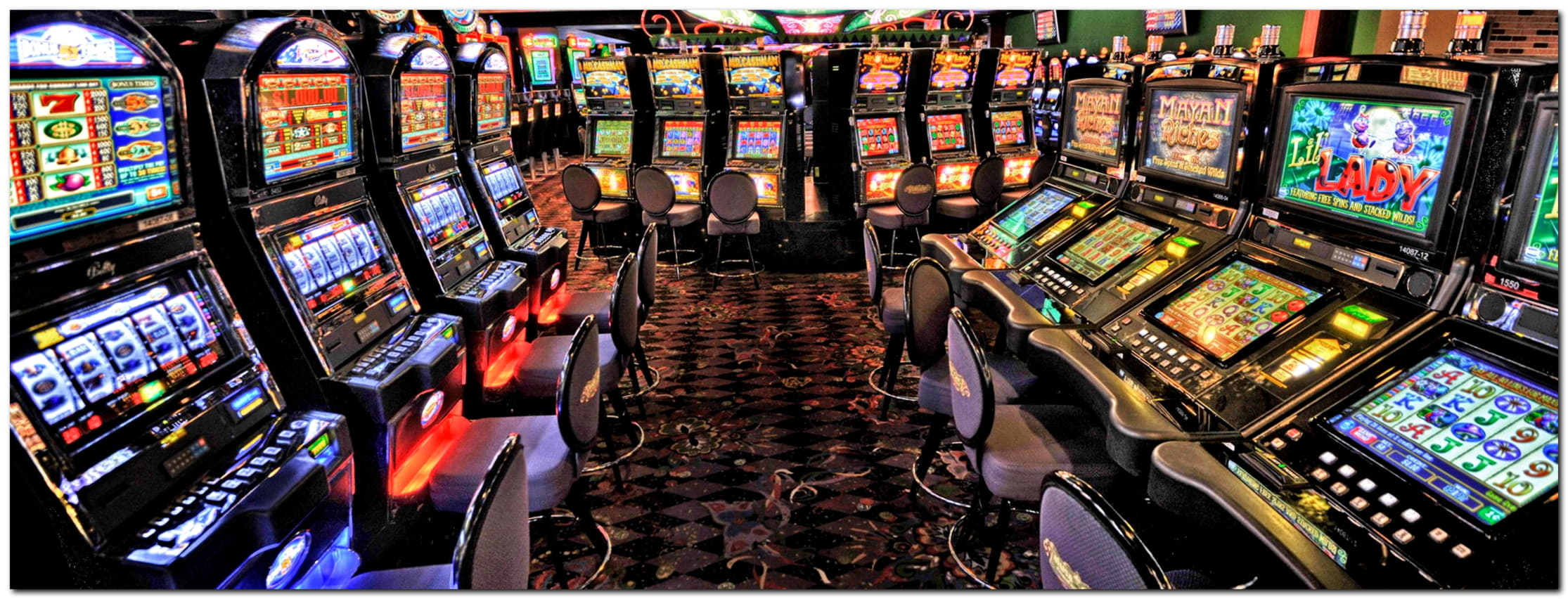 90 Free Casino Spins at Cherry Casino