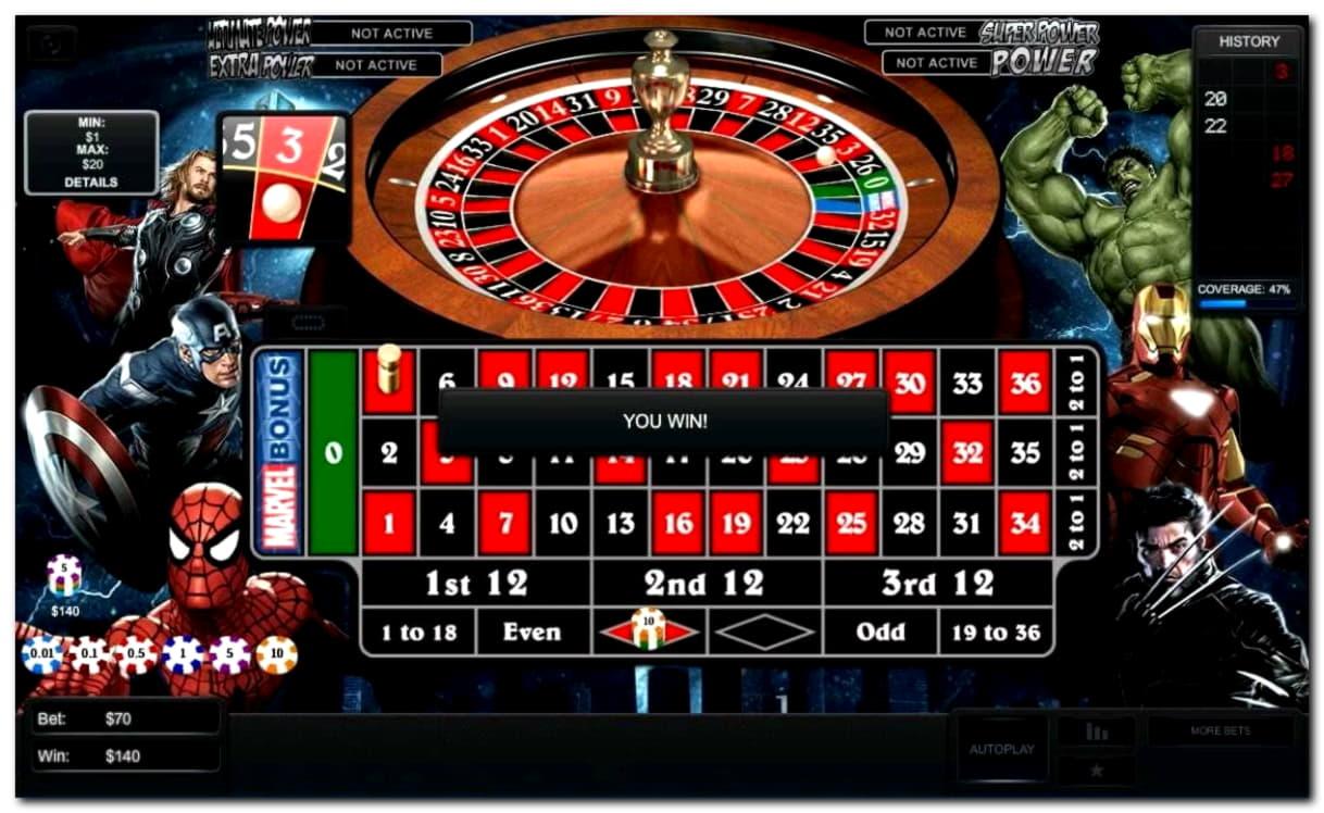 465% Match Bonus at Volt Casino