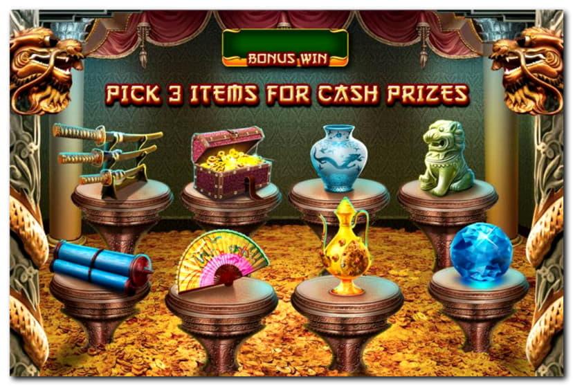 £115 free chip at 777 Casino
