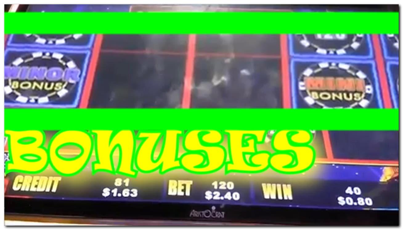 65% First Deposit Bonus at Spins Royale Casino