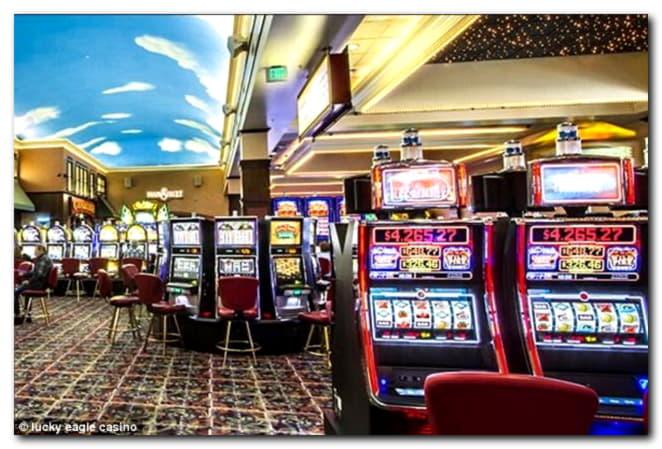 Eur 55 Mobile freeroll slot tournament at Karamba Casino