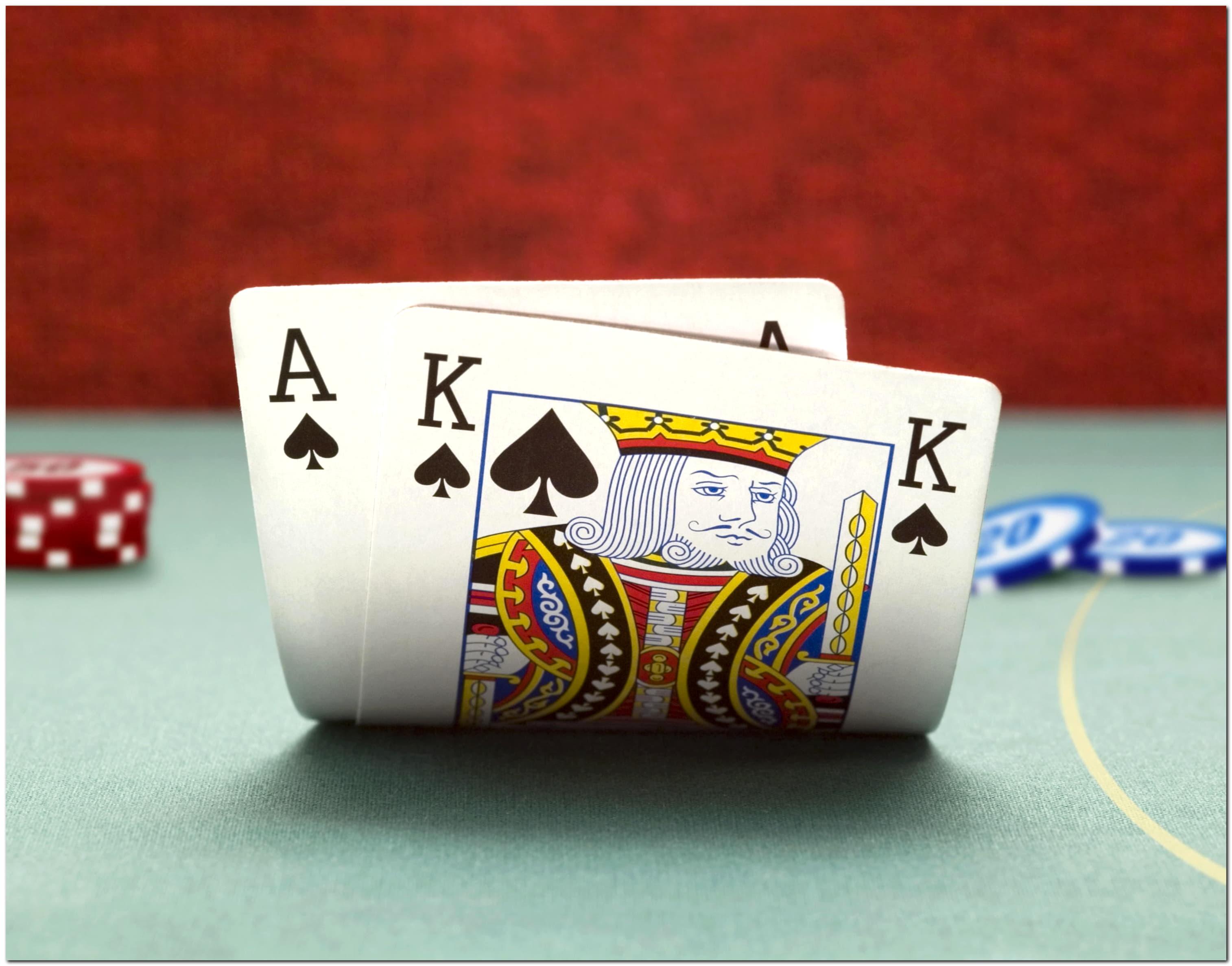 Slotty Vegas Casino의 € 220 온라인 카지노 토너먼트