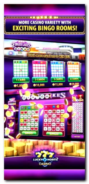 Eur 160 Online Casino Tournament at Betway Casino