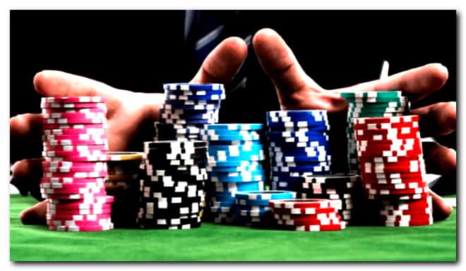 €140 Casino Tournament at Royal Panda Casino