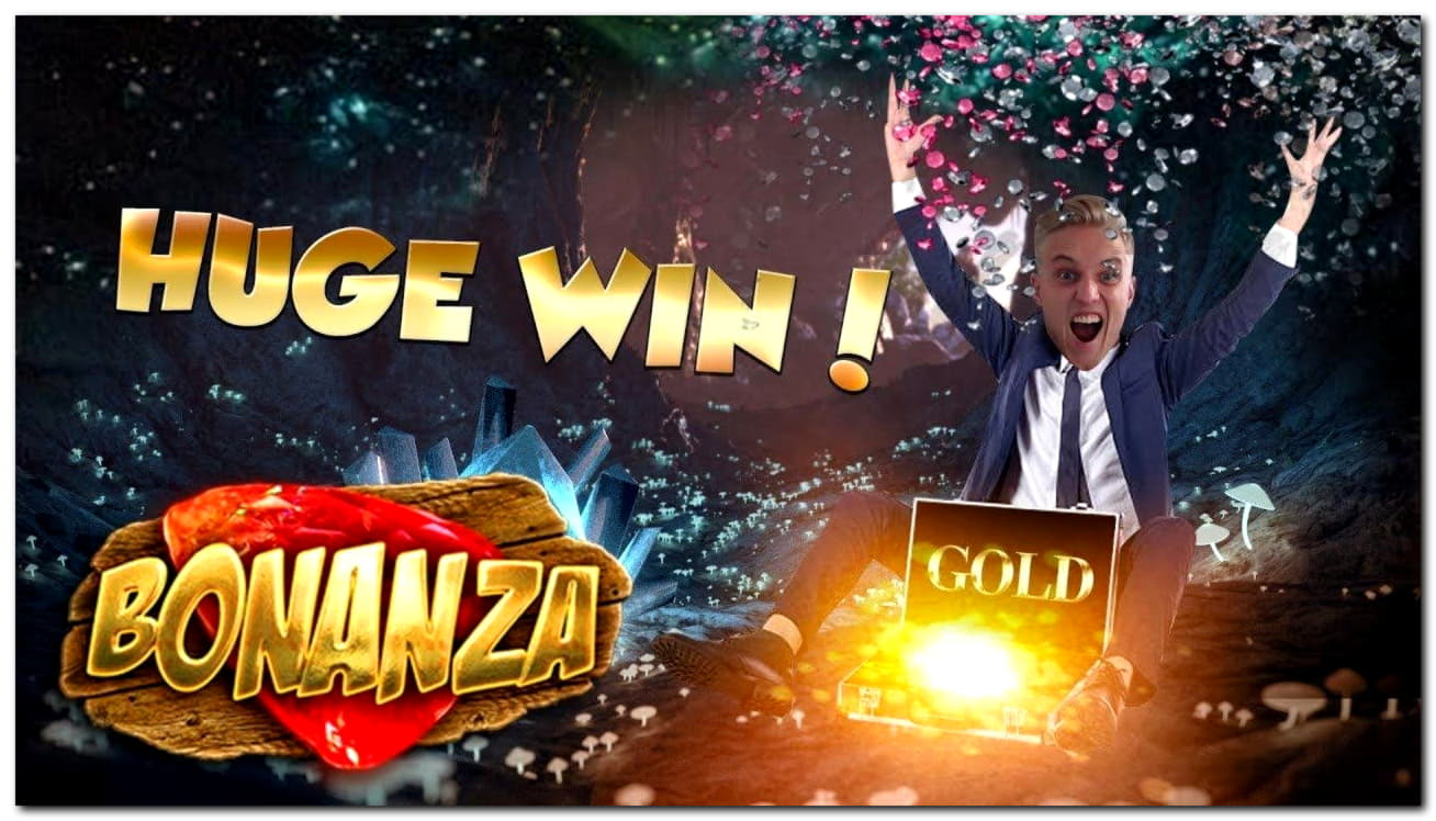 222 Free spins no deposit at Wunderino Casino