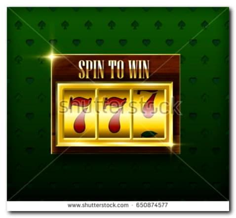 Royal Panda Casino의 $ 565 무료 카지노 토너먼트