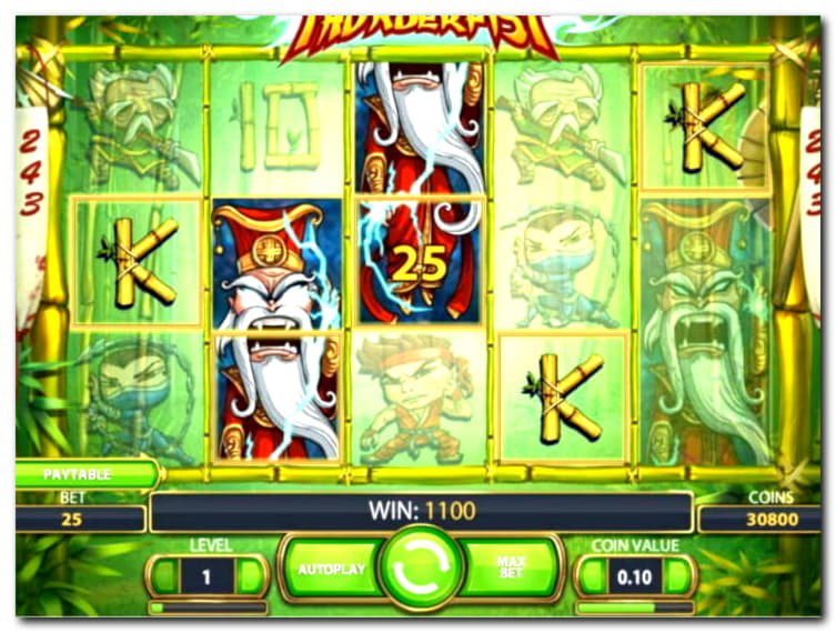 €525 free chip at Casino Heroes