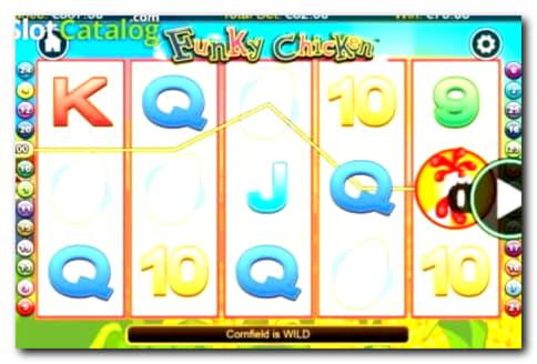 90 Free Spins no deposit casino at Royal Panda Casino