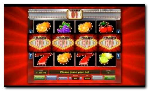 €2210 NO DEPOSIT BONUS CASINO at Mrgreen Casino