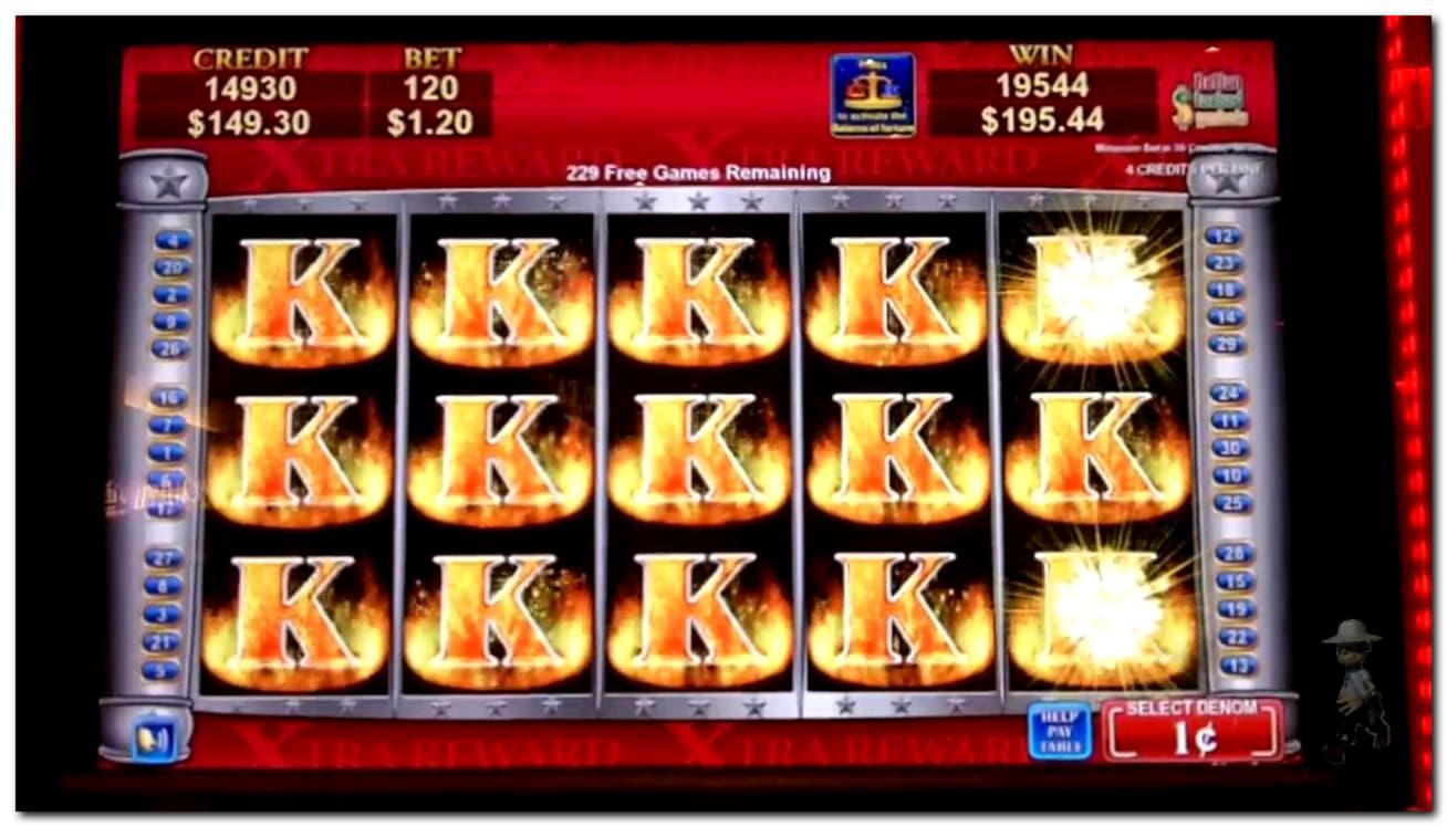 EURO 55 Mobile freeroll slot tournament at Wunderino Casino