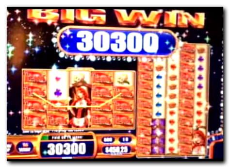 €620 Casino chip at Royal Panda Casino
