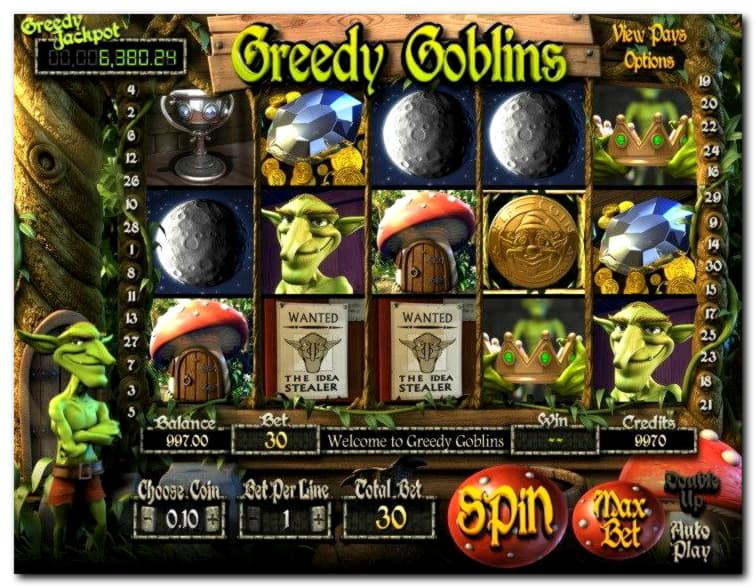 $400 Free Casino Chip at Jackpot City Casino