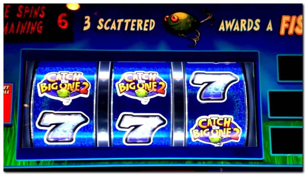 €99 Free Chip at Cherry Casino