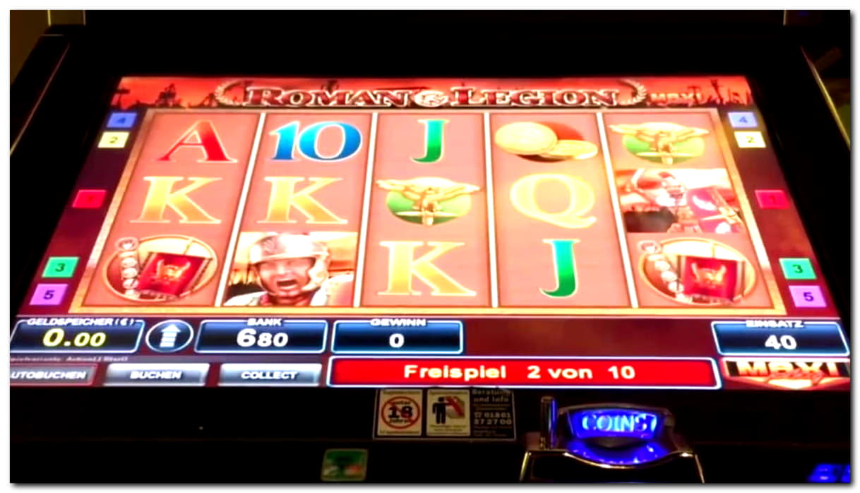 880% First Deposit Bonus at Royal Panda Casino