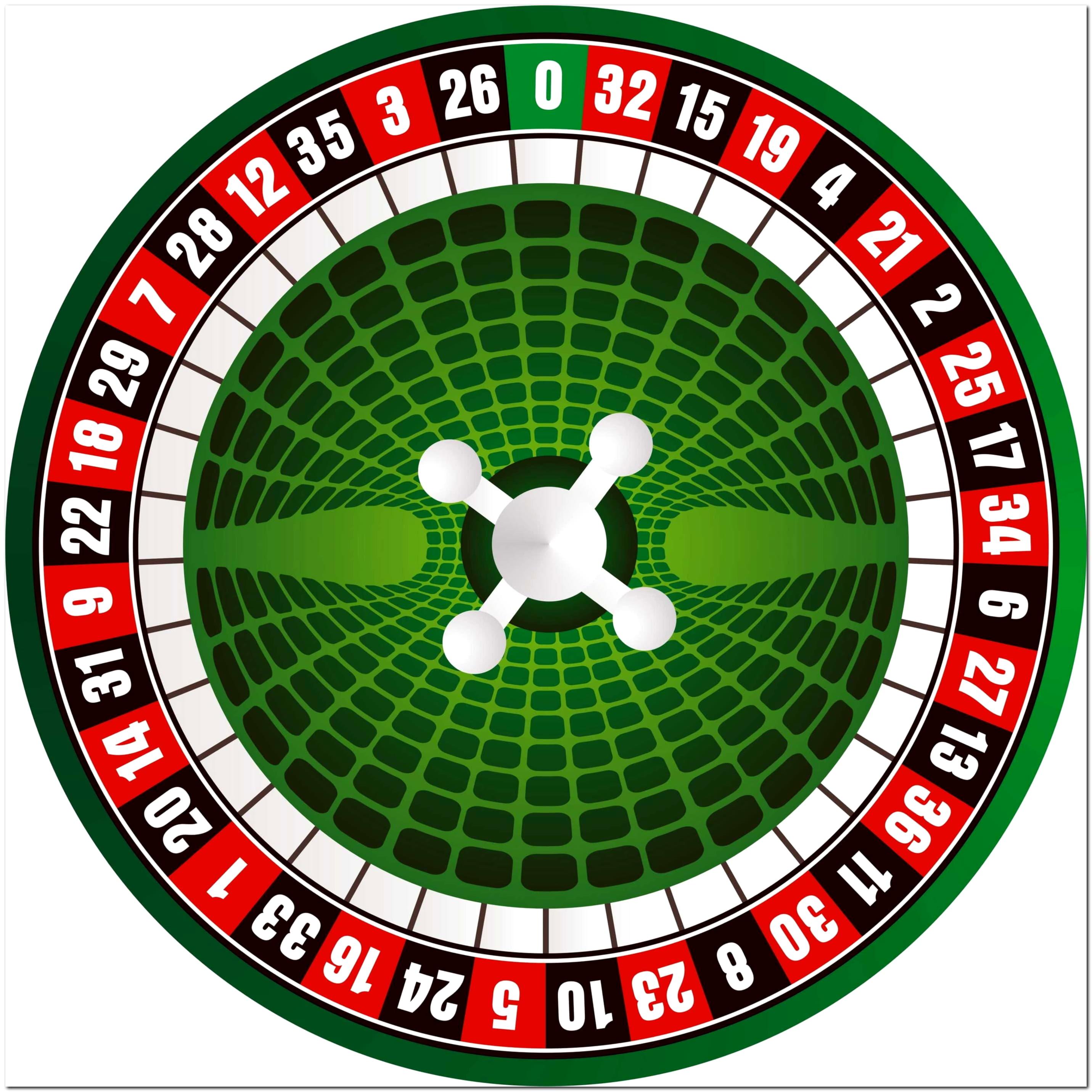 £ 680 ikdienas freeroll spēļu turnīrs Jet Bull Casino
