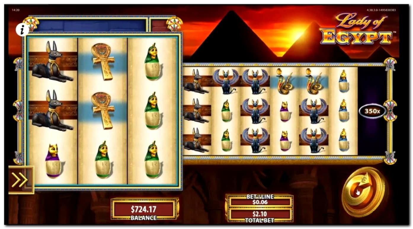Bonus kasino pendaftaran 495 di Euro Palace Casino