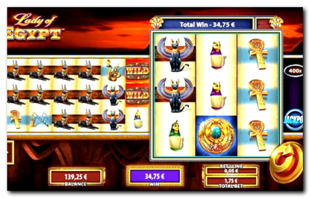$ 2640 Ei talletus kasinobonusta Spins Royale Casinossa