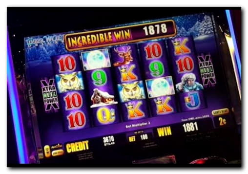 $60 free casino chip at Platin Casino