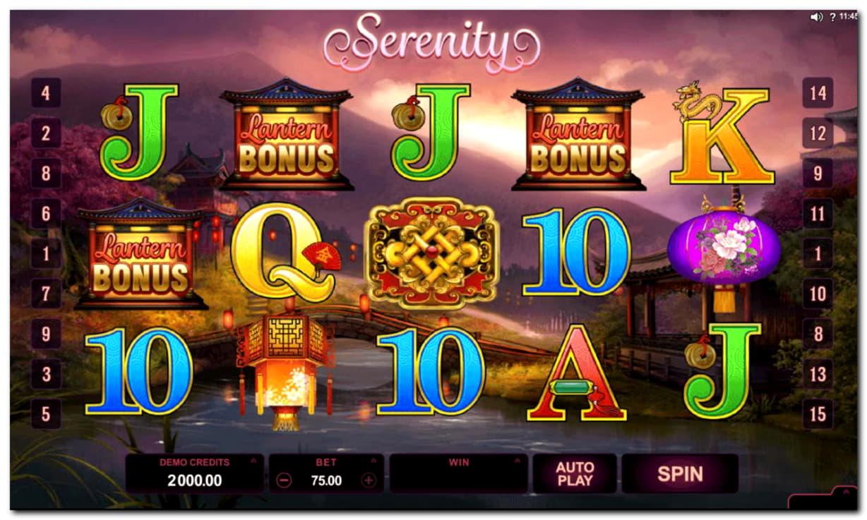 Wix Stars Casino의 £ 430 카지노 토너먼트