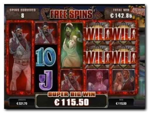 $4475 no deposit at Wix Stars Casino