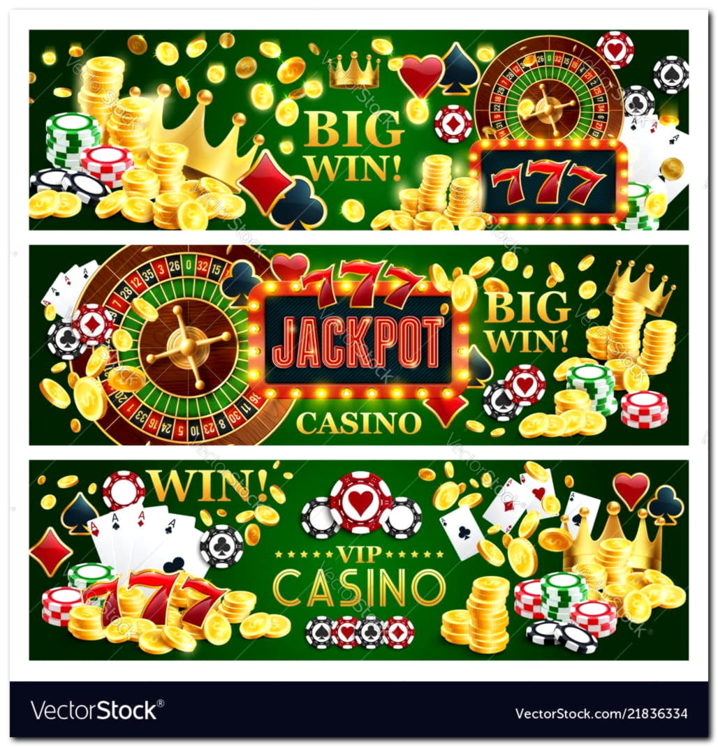 $1030 No Deposit at Mrgreen Casino