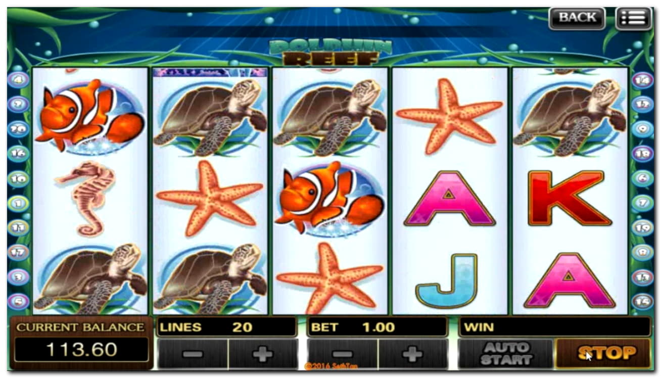 EUR 245 FREE CHIP at Spin Up Casino