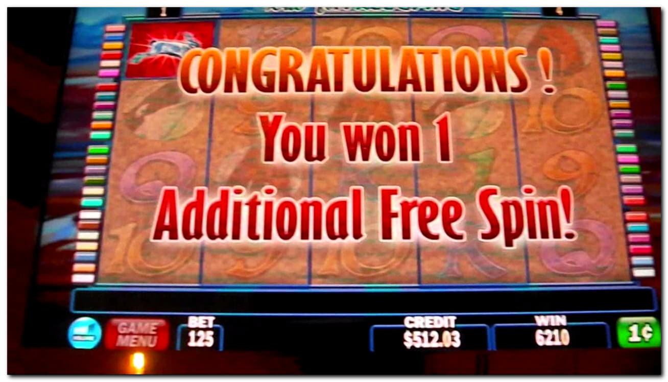 €815 Daily freeroll slot tournament at Volt Casino