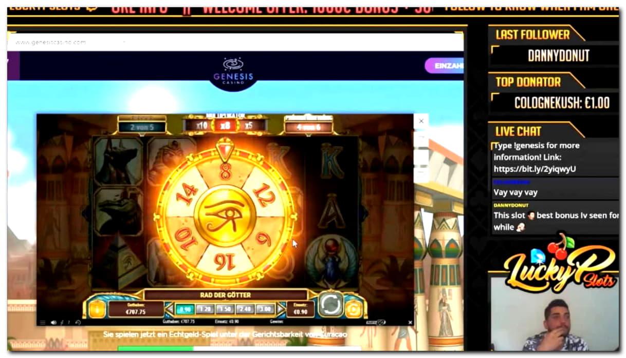 $2800 No deposit bonus code at Volt Casino