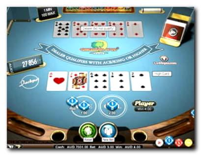 215% First Deposit Bonus at 777 Casino