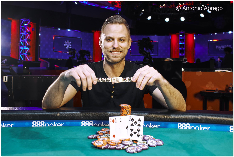 960% Match Bonus Casino at Volt Casino