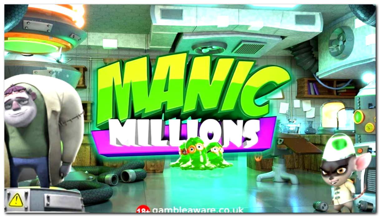 915% Signup Casino Bonus at Royal Panda Casino