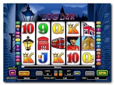 77-uskollisuuskierrokset! Betway Casinolla