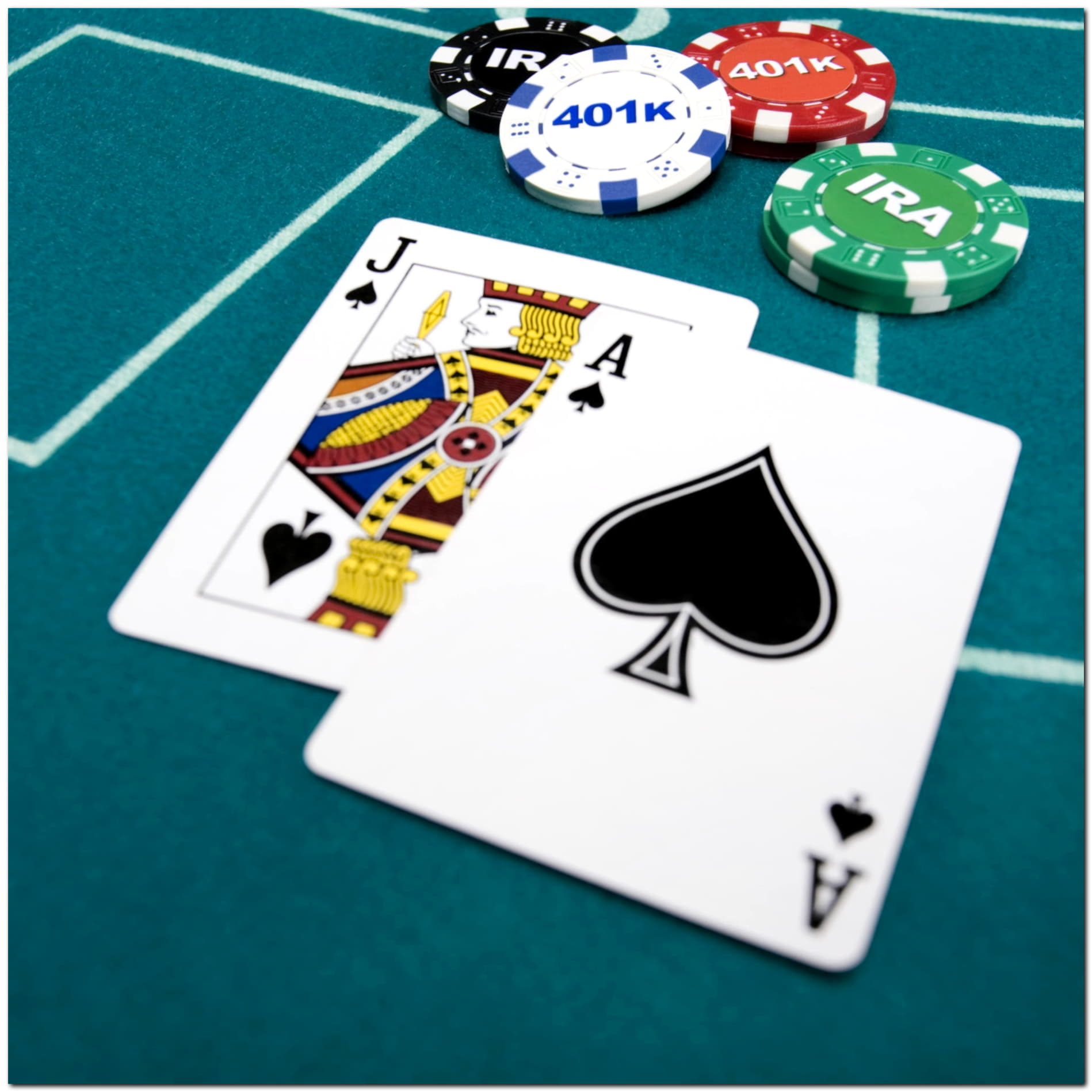 35 FREE SPINS at Wunderino Casino