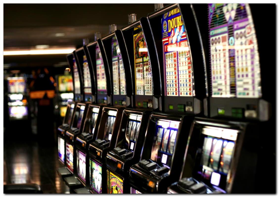 € 3485 Gan Bónas Casino Taisce ag Casino Mrgreen
