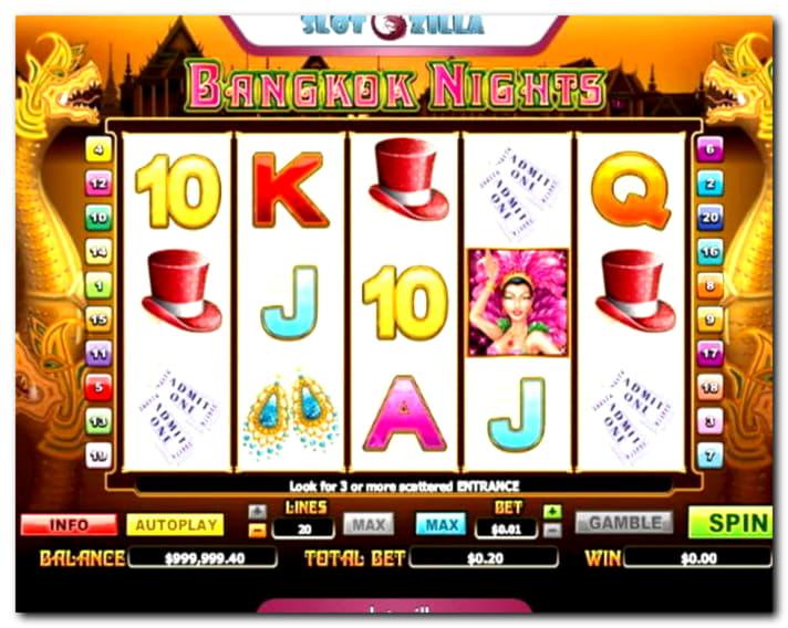 EURO 550 Daily freeroll slot tournament at Twin Casino