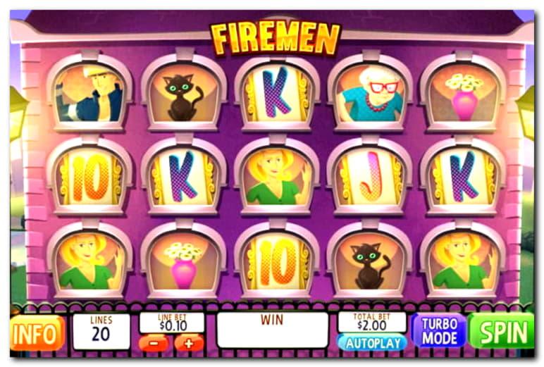 955% Casino match bonus at Betway Casino