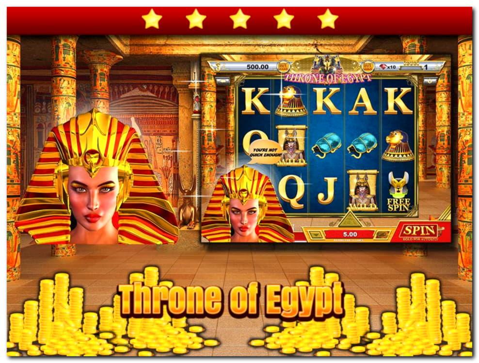 730% Signup Casino Bonus at Intertops Casino