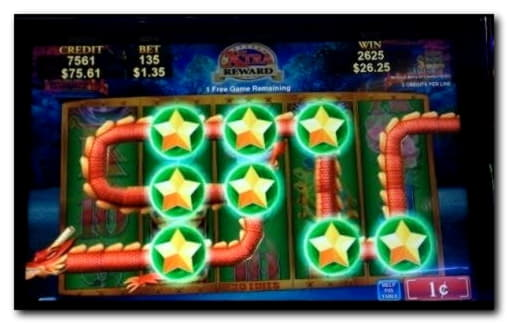 $575 FREE CASINO CHIP at Party Casino