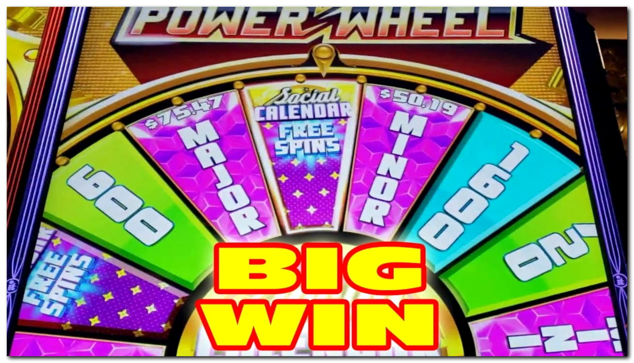 Eur 444 No Deposit Casino Bonus at Spin Up Casino