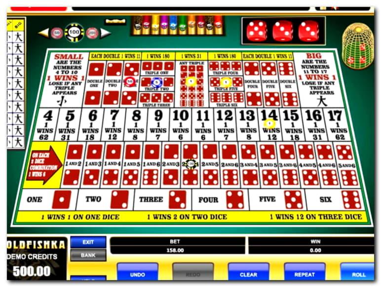 920% First deposit bonus at Bet At Home Casino