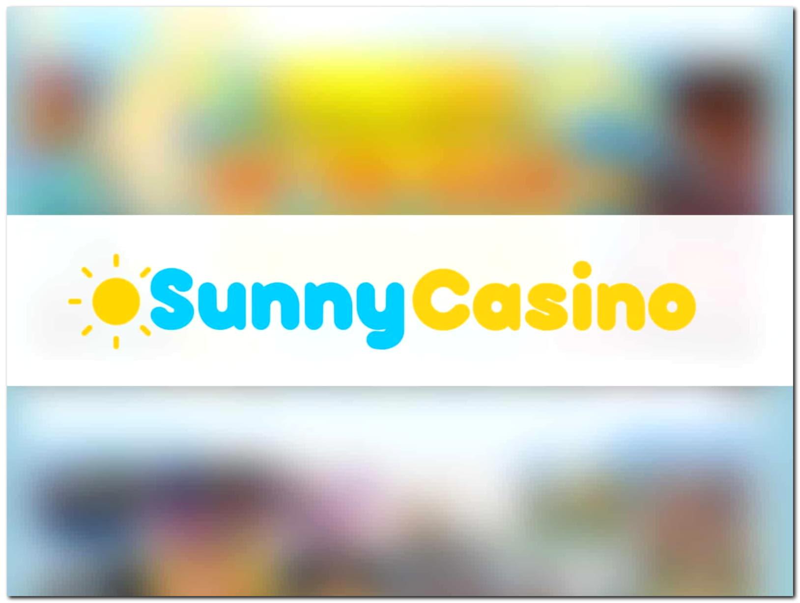 £2650 NO DEPOSIT BONUS at Energy Casino