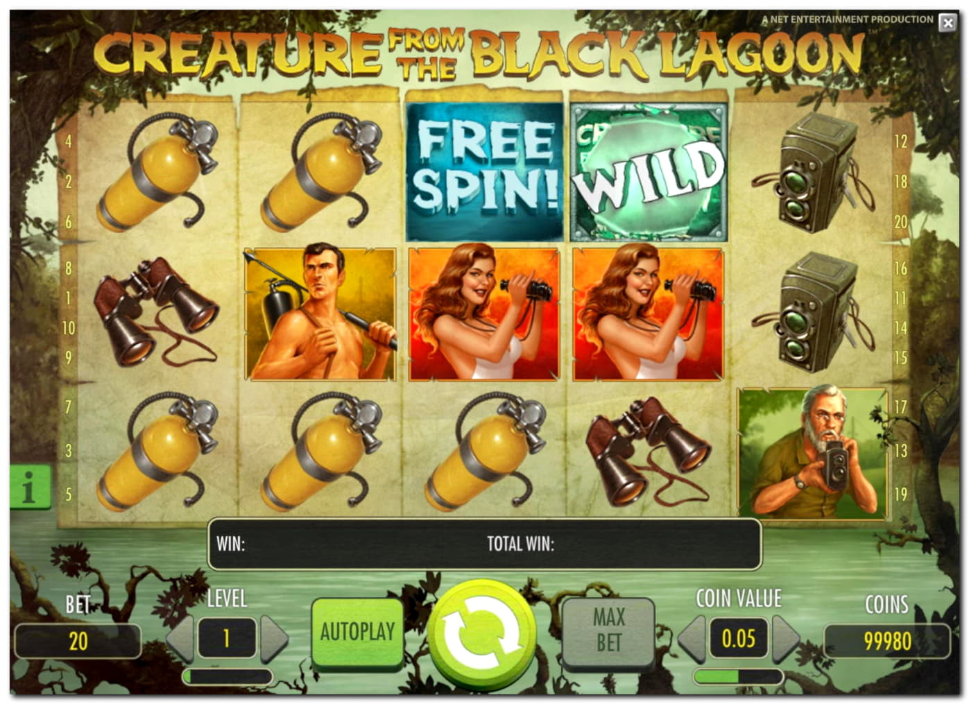 €255 free chip casino at Spins Royale Casino