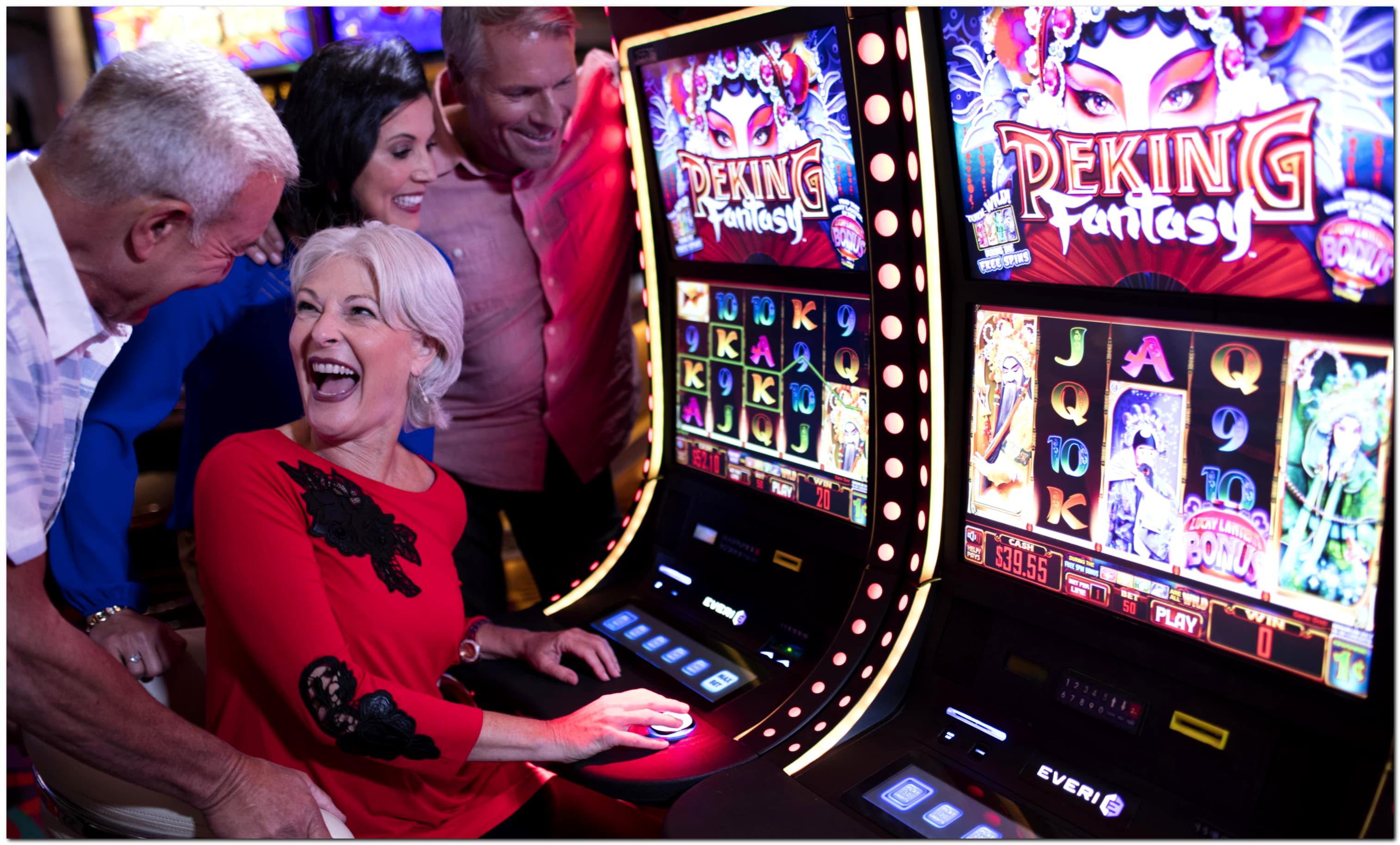 $555 Tournament at Betway Casino