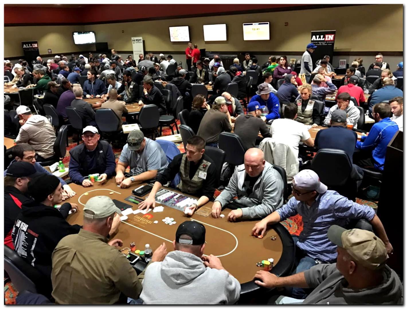 EUR 2440 NO DEPOSIT BONUS CASINO at Mrgreen Casino