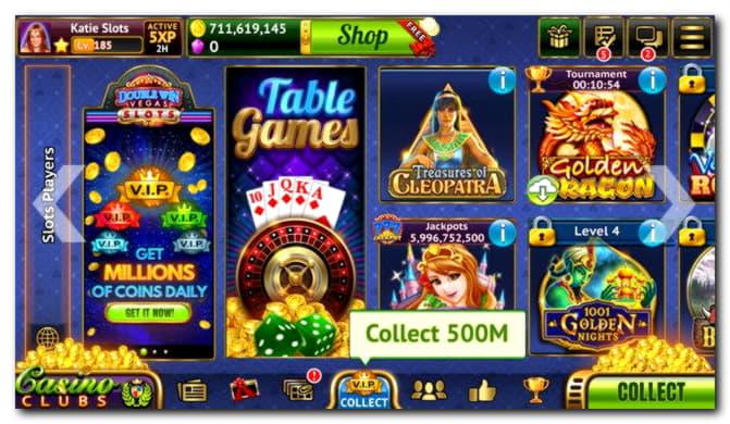 EUR 125 Ilmainen kasino turnaus Cherry Casino