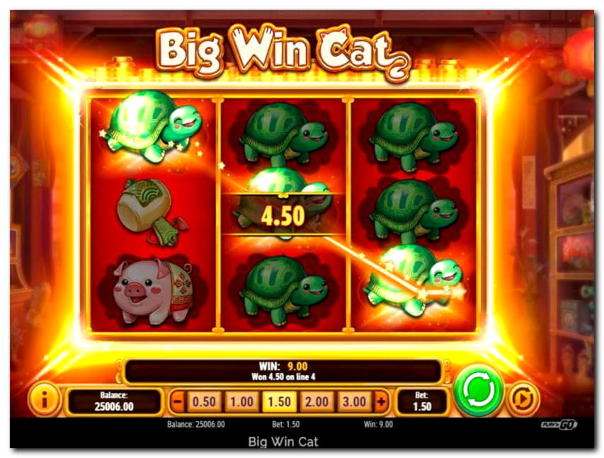 £666 Casino tournaments freeroll at Cherry Casino