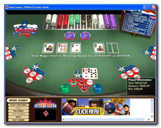 705% casino match bonus at Platin Casino
